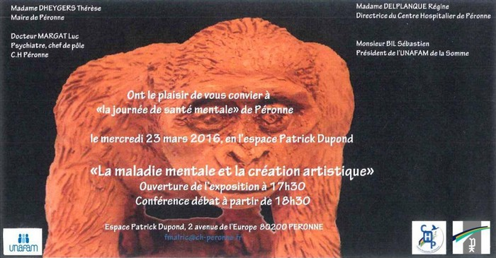 conference-sante-mentale-unafam-80-peronne-creation-artistique