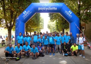 psycyclette-unafam-80-somme-maladie-psychique-aide-famille-arrivee-paris-2015