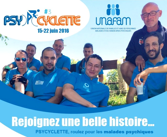 psycyclette-unafam-80-somme-maladie-psychique-aide-famille-juin-2016